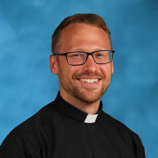 John Calabro's Profile Photo