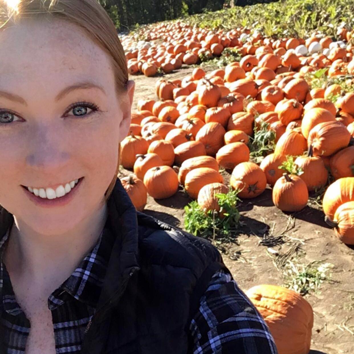 Chelsea Nacapuy's Profile Photo
