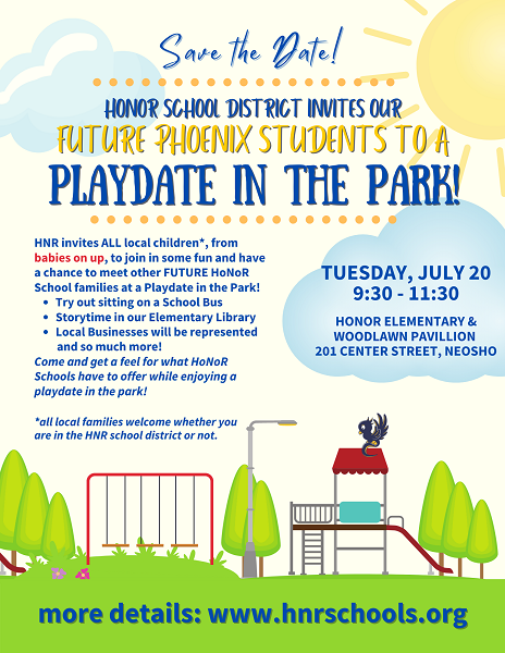 Flyer for the Playdate in the Park.png