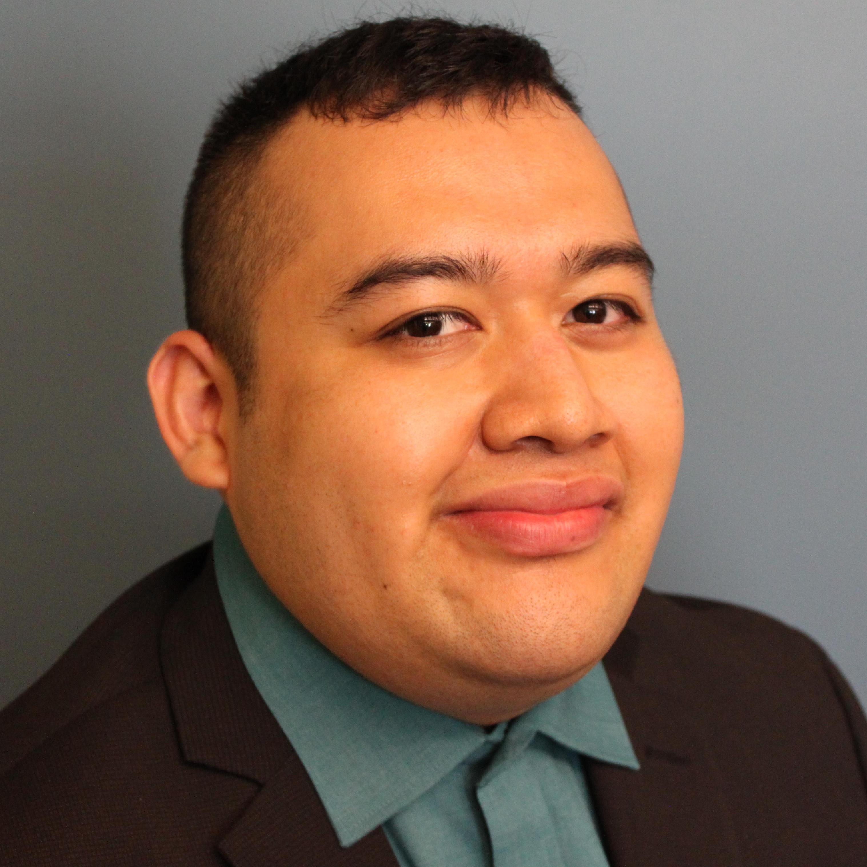 Gustavo Manjarrez Villanueva's Profile Photo