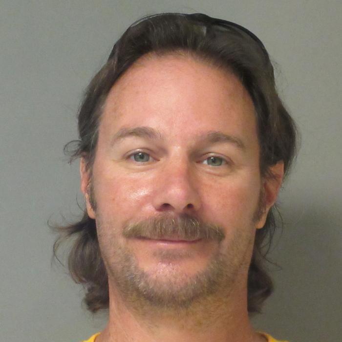 Brant Farley's Profile Photo