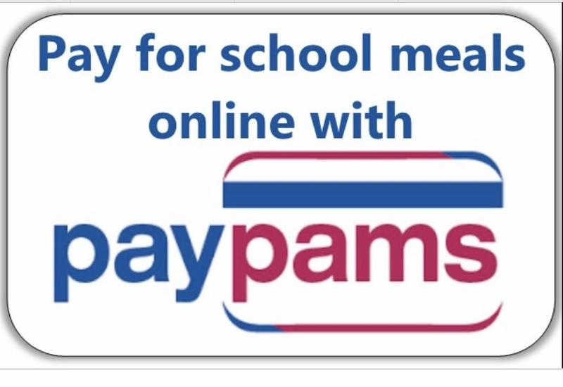 Set-Up Your Spartan's Lunch Account With PayPams Featured Photo