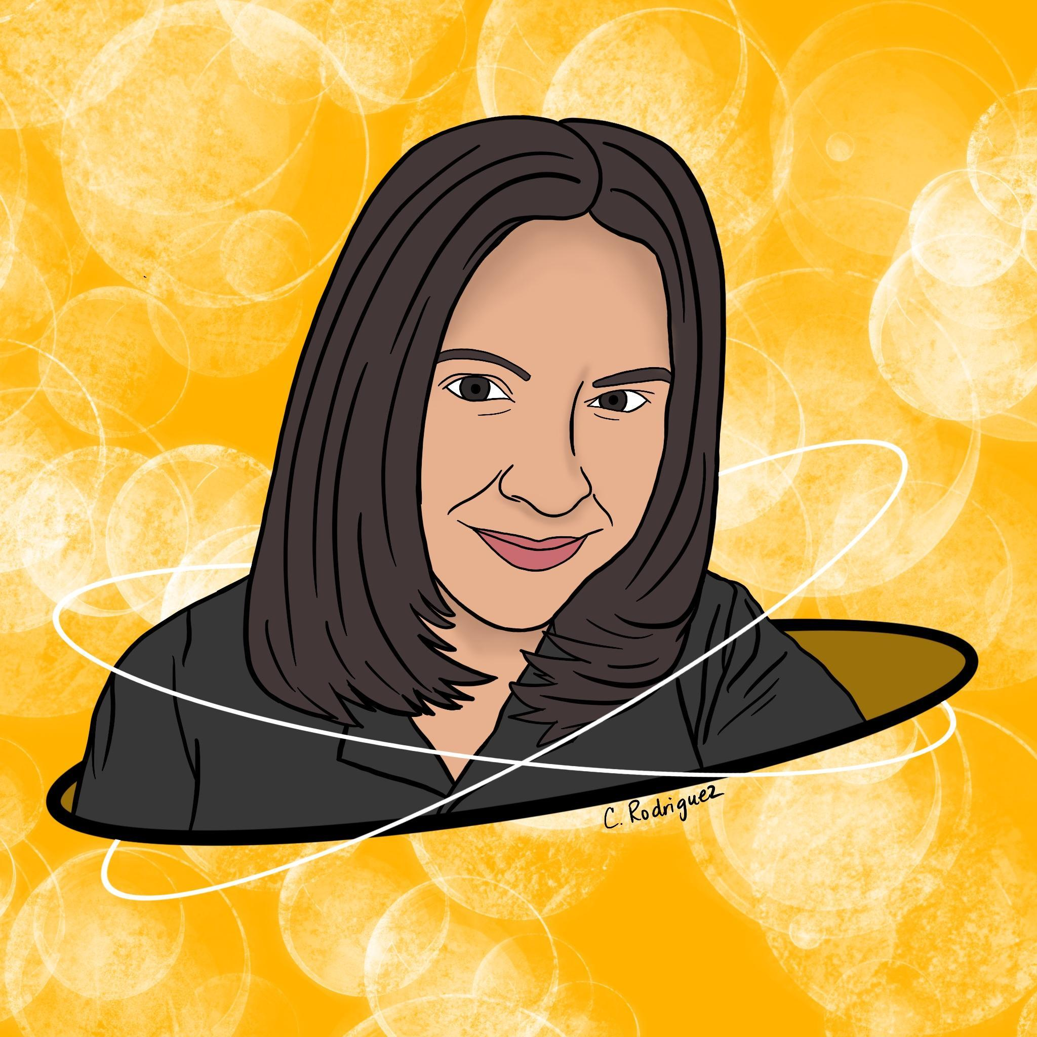 Juanita Rojas's Profile Photo