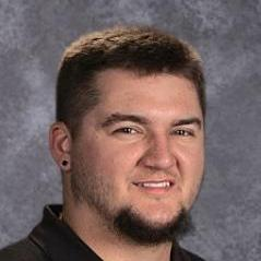 Kyle Douglas's Profile Photo