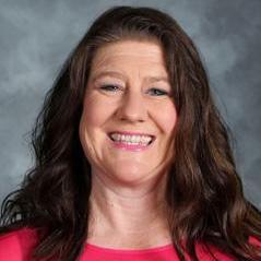 Tammy Westin's Profile Photo