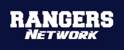 SVHS Network Botton