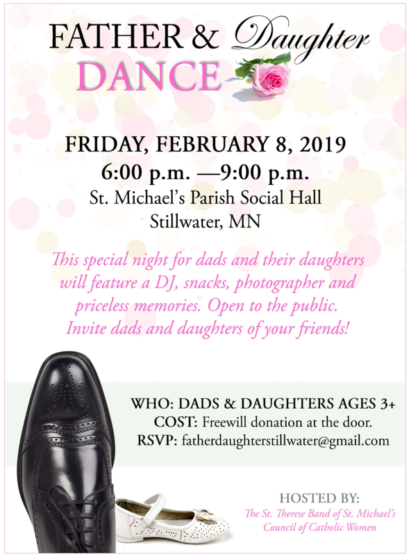 Father and Daughter Dance.png