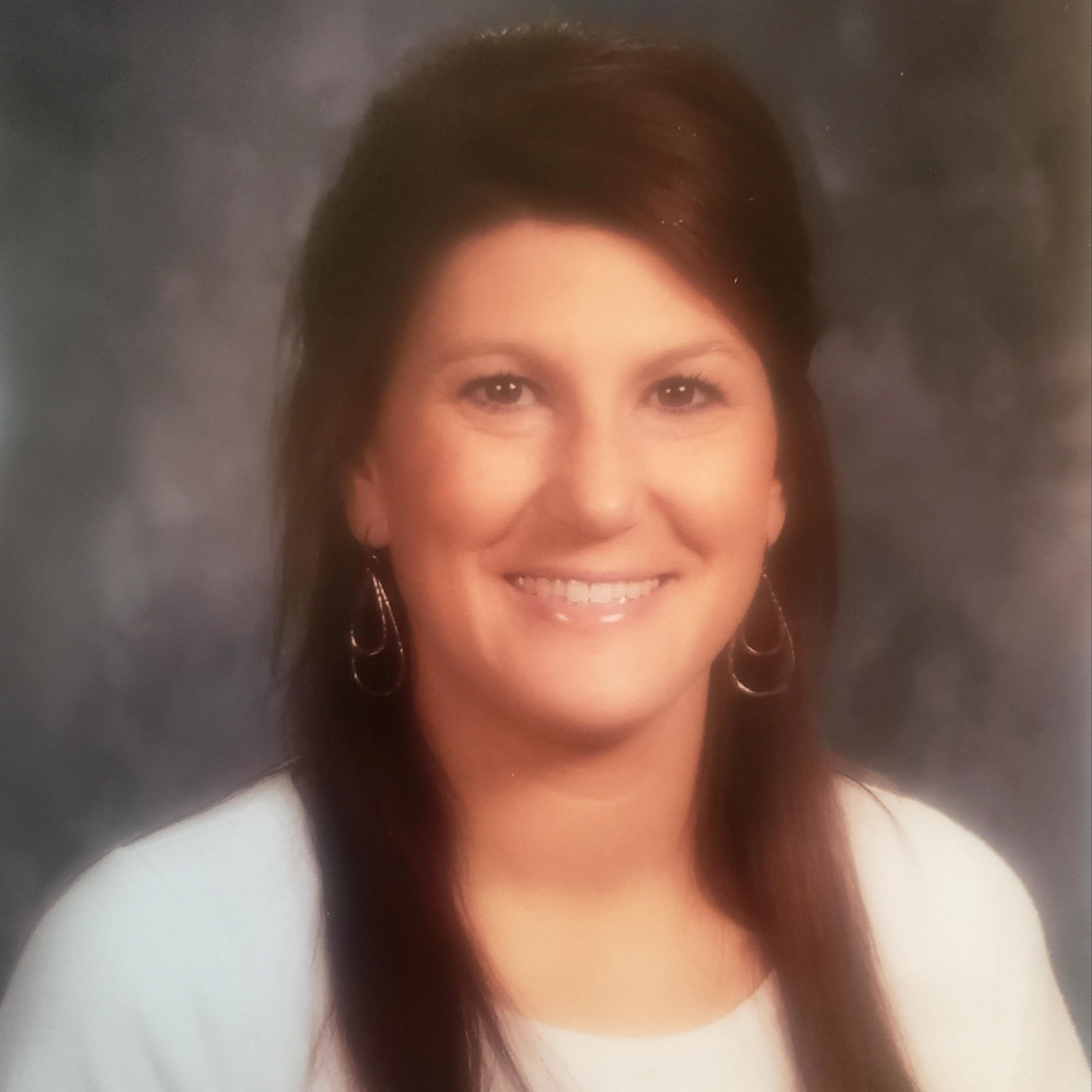 Haley Gallas's Profile Photo