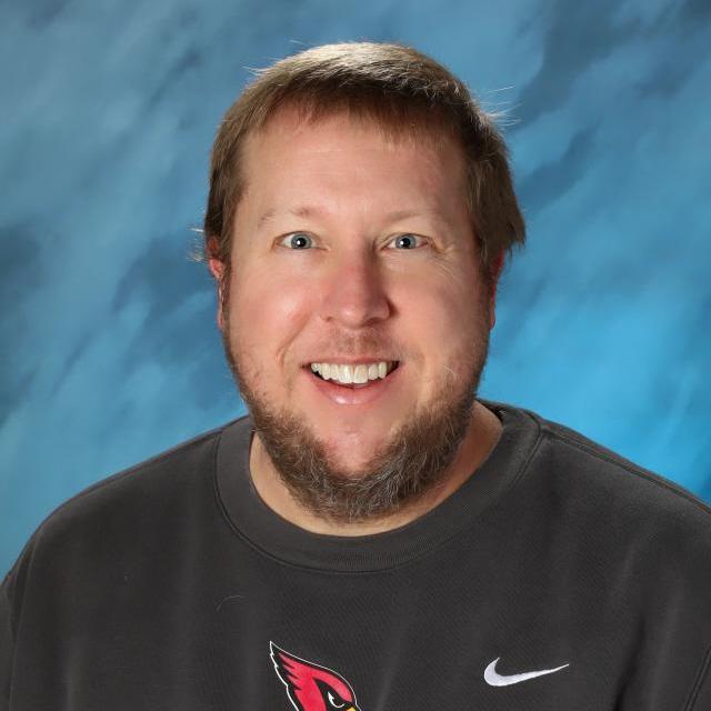 Kyle Lundberg's Profile Photo