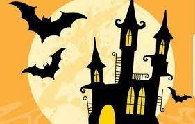 LCMS Student Council to Host Annual Haunted House Saturday, October 20 Thumbnail Image