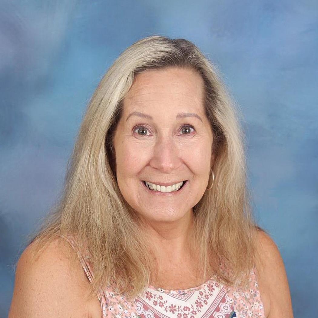 Susan Bley's Profile Photo
