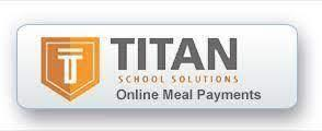 Do you qualify for the Free and Reduced Lunch Program for the 2021-2022 school year? Thumbnail Image