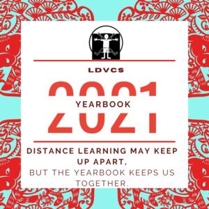yearbook presale.png