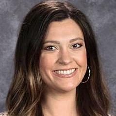 Lauren Banks's Profile Photo