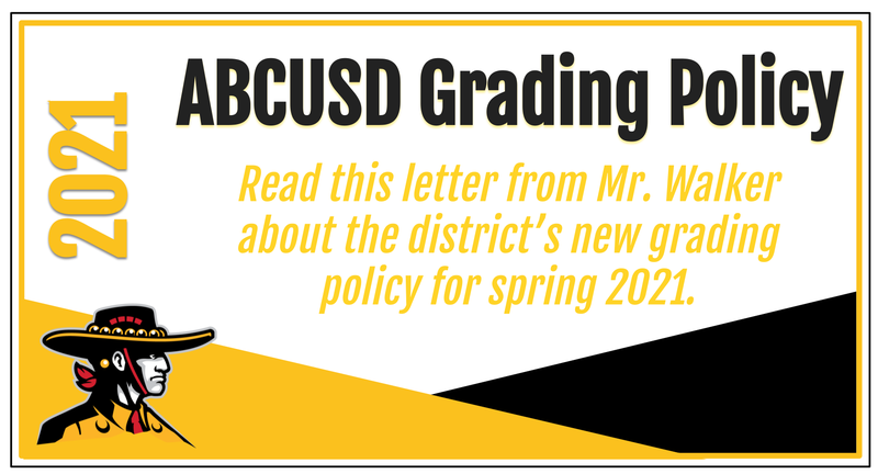 ABCUSD Grading policy - http://bit.ly/ABCUSD_GradingPolicySpring2021