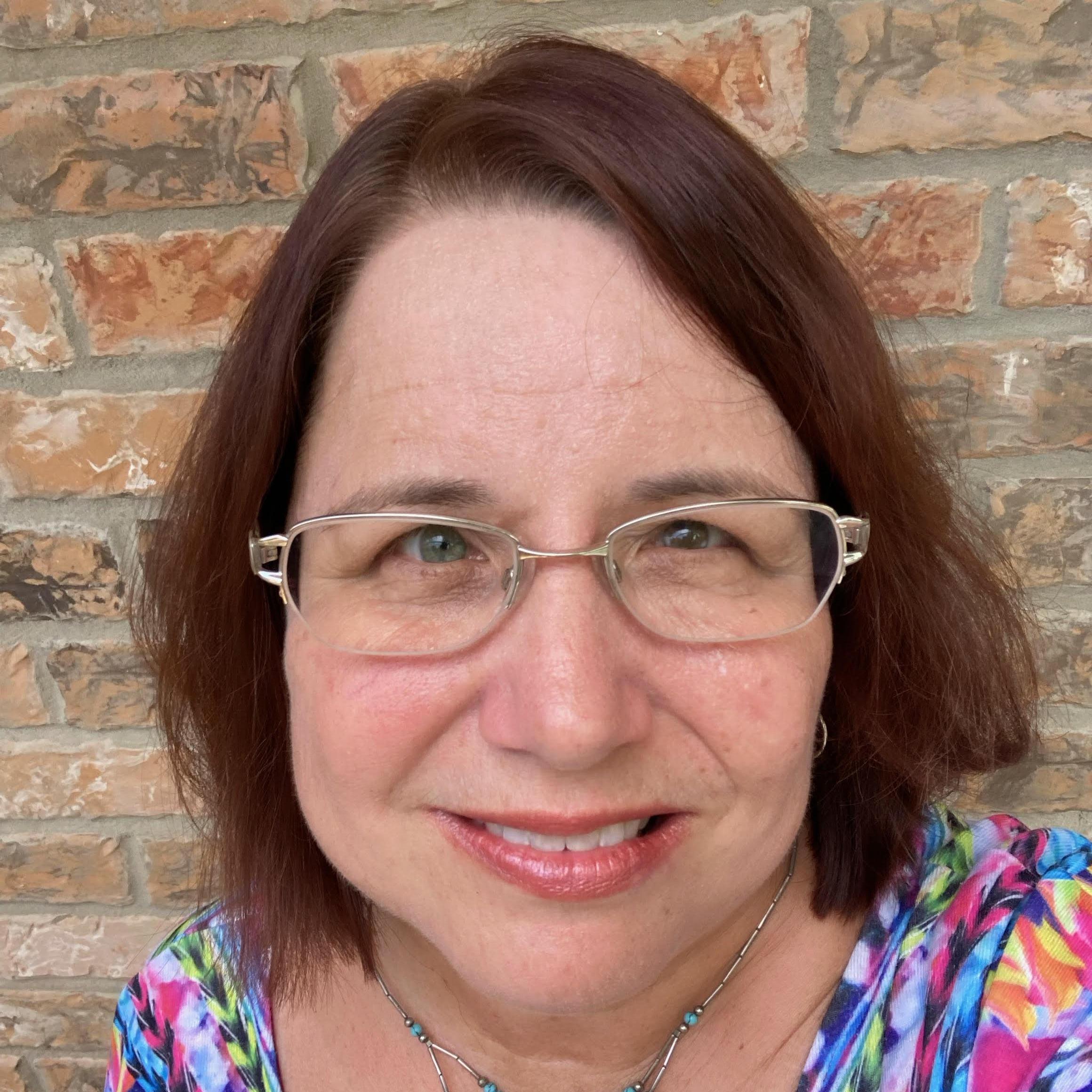 Paula Sovia's Profile Photo