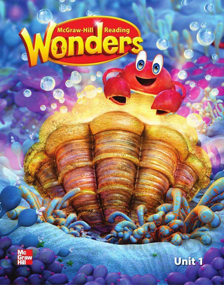 Wonders Link