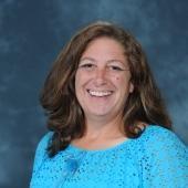 Emily Brazier's Profile Photo