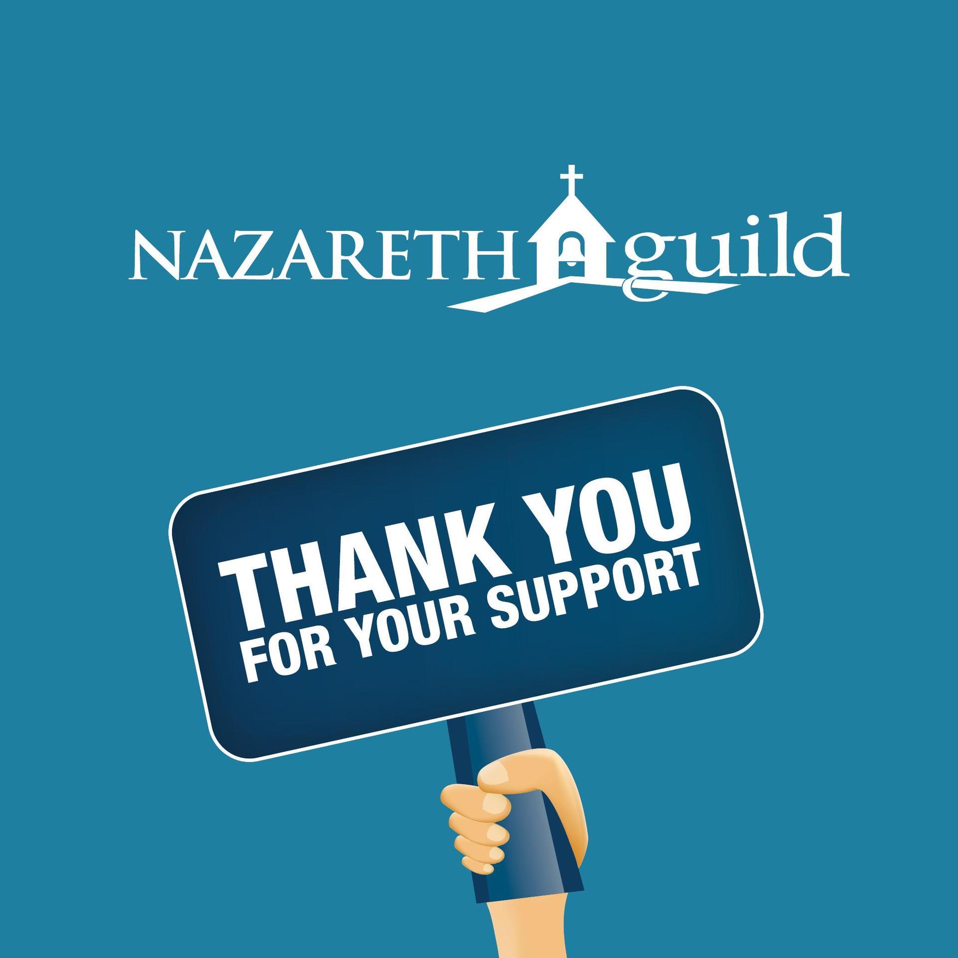 Nazareth Guild