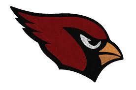 Cardinal Closet Featured Photo