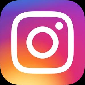 Instagram CUAM México