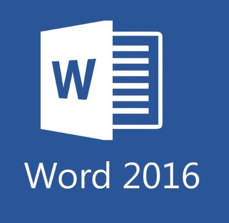 WordLogo