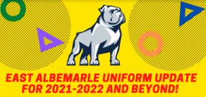 Uniform.Dress Code Update.PNG