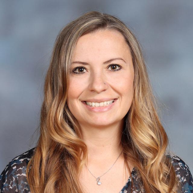 Nicole Tabish's Profile Photo