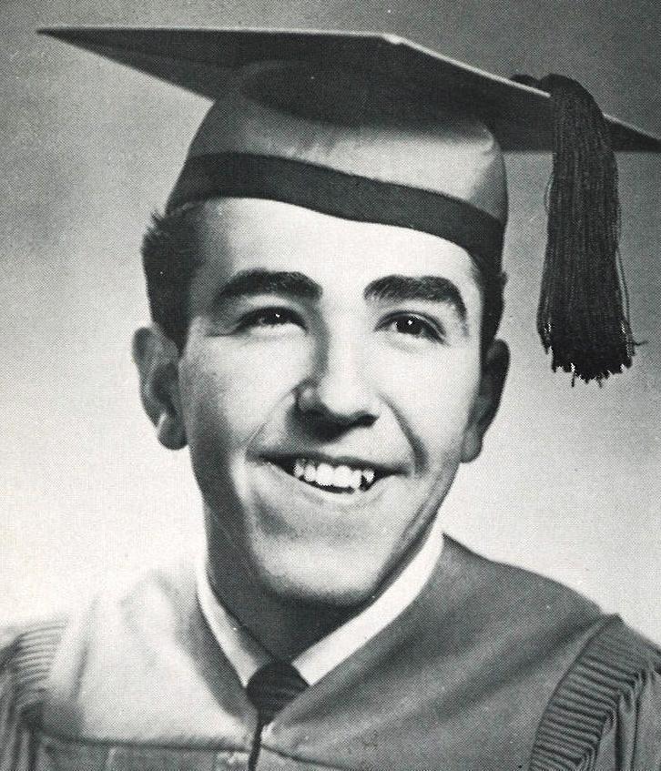 Gil Martinez