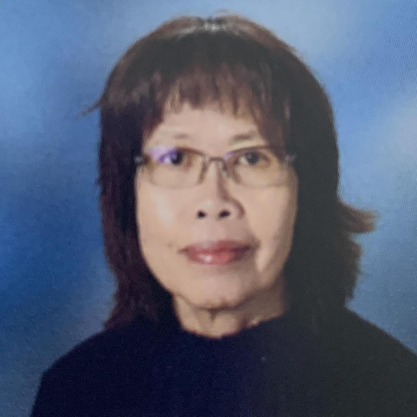 Hong Le's Profile Photo