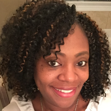 Sabrina Webb's Profile Photo