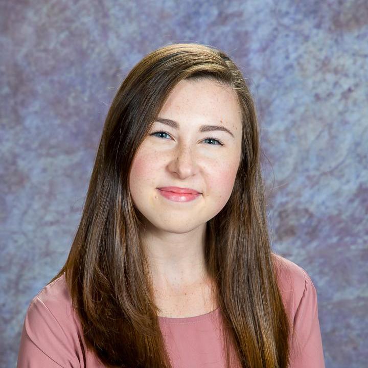 Jenna Davenport's Profile Photo