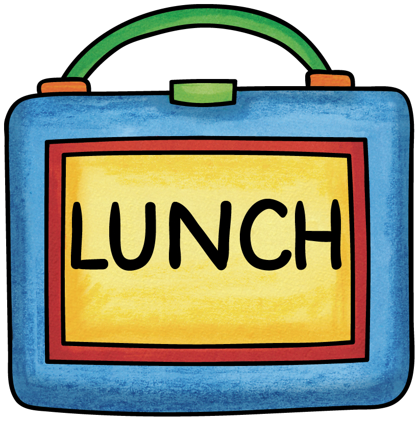 Specials And Lunch Recess Schedule Alice Needham Hahntown Elementary