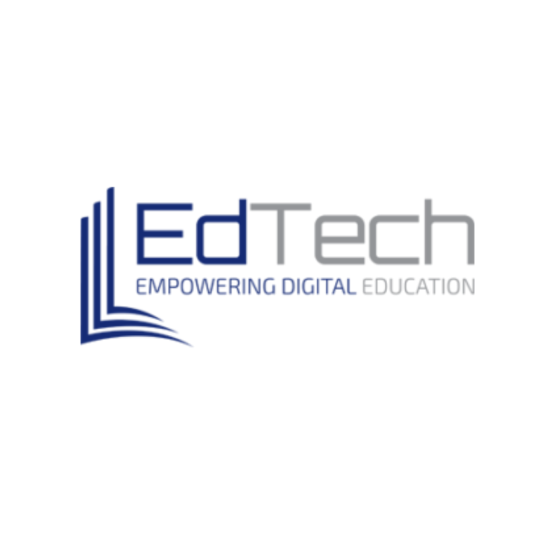 EdTech Online Bookstore available now! Featured Photo