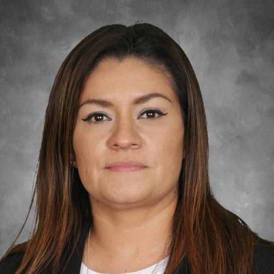 Yessica Gomez's Profile Photo