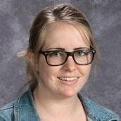 Brandi Muffie's Profile Photo