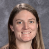 Amy Barr's Profile Photo
