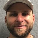 AUGUST DOBRASKI's Profile Photo