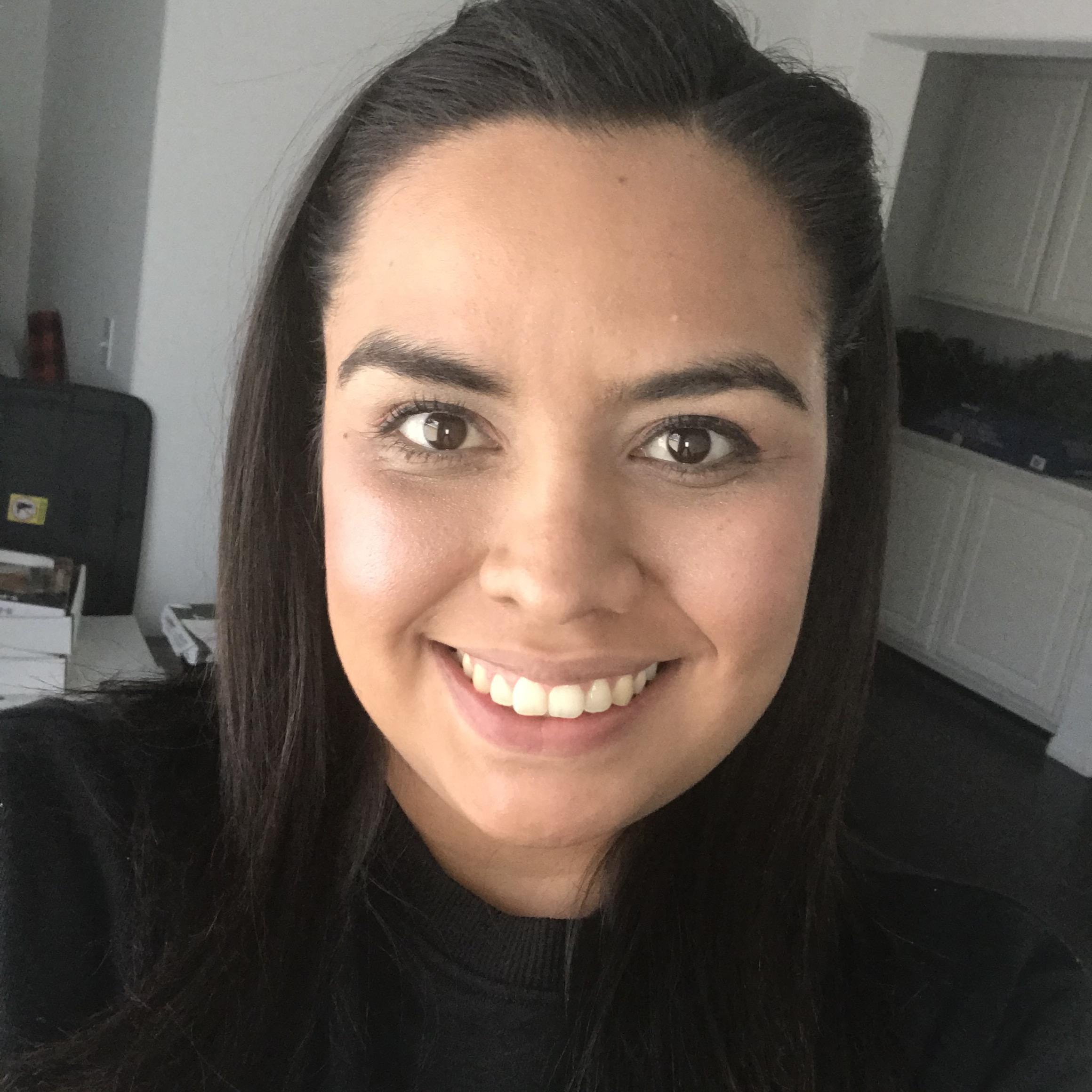 Araceli Ramos's Profile Photo