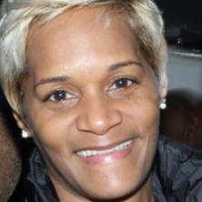Angela Bradley-Dixon's Profile Photo