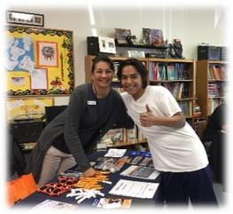 Oct 22: Community Resource Fair Featured Photo