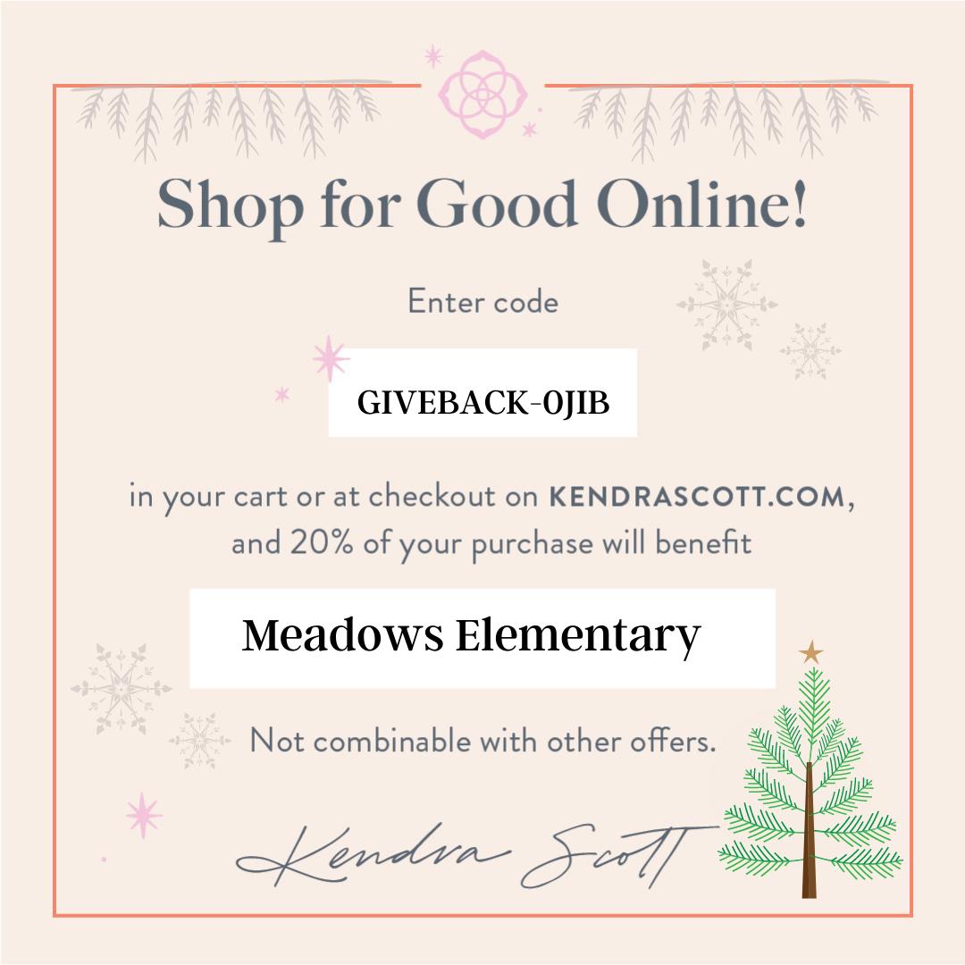 Giveback Code