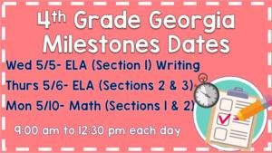4th Grade GMAS.PNG