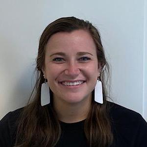 Zoey Aiello's Profile Photo