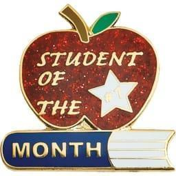 Student-of-the-Month.jpg