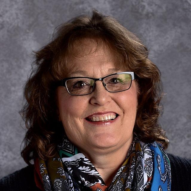 Ronda Sweet's Profile Photo