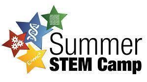 2021 STEM Summer Enrichment Program Featured Photo