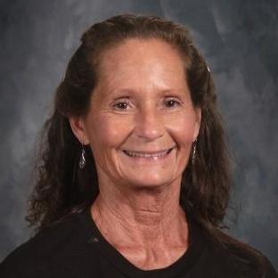 Cheryl Snider's Profile Photo