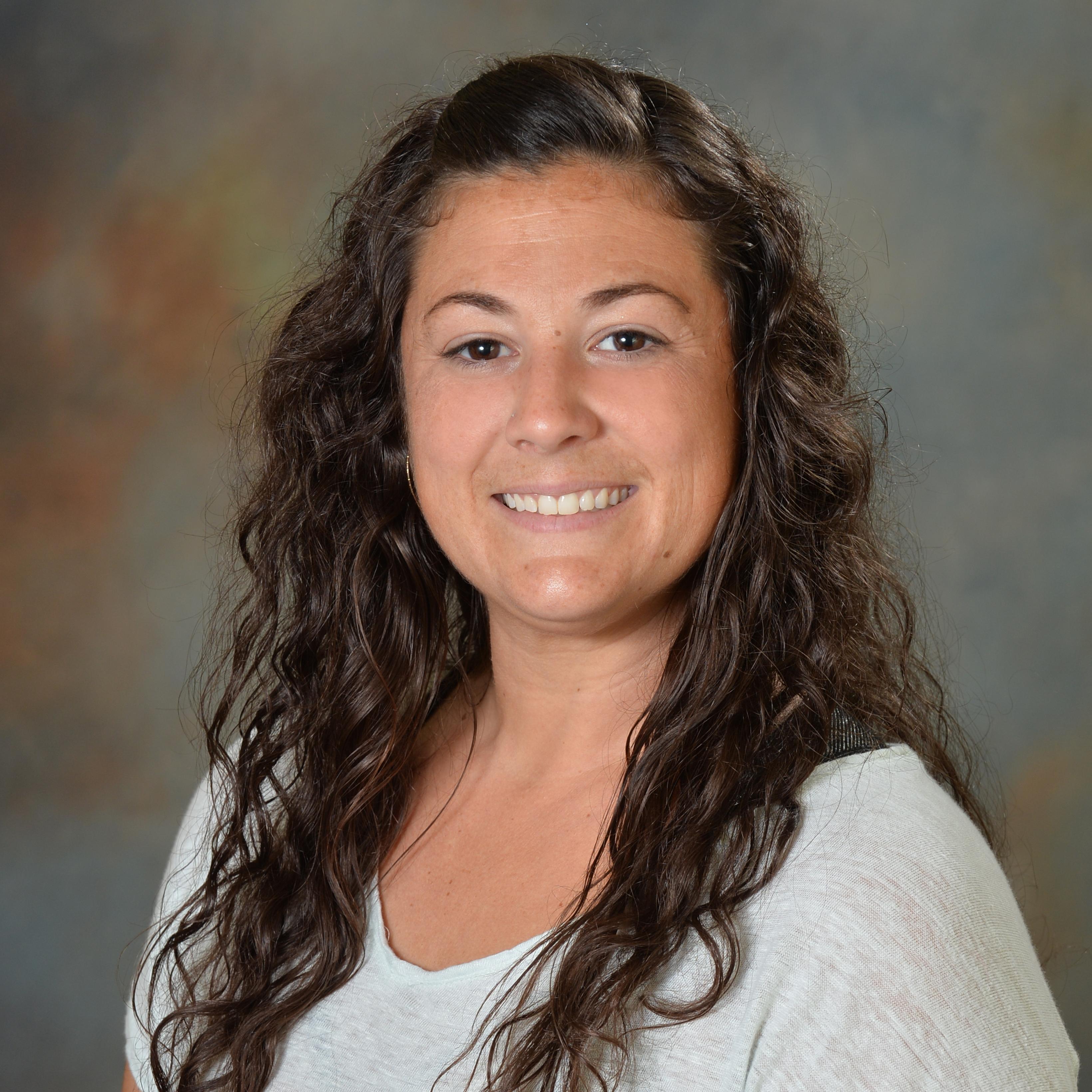Jessica Calico's Profile Photo