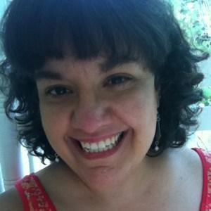 MARISSA BROOKS's Profile Photo
